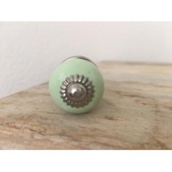 Möbelknopf 2,5 cm